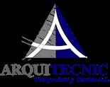 ARQUITECNIC Proyectos y Obras S.L