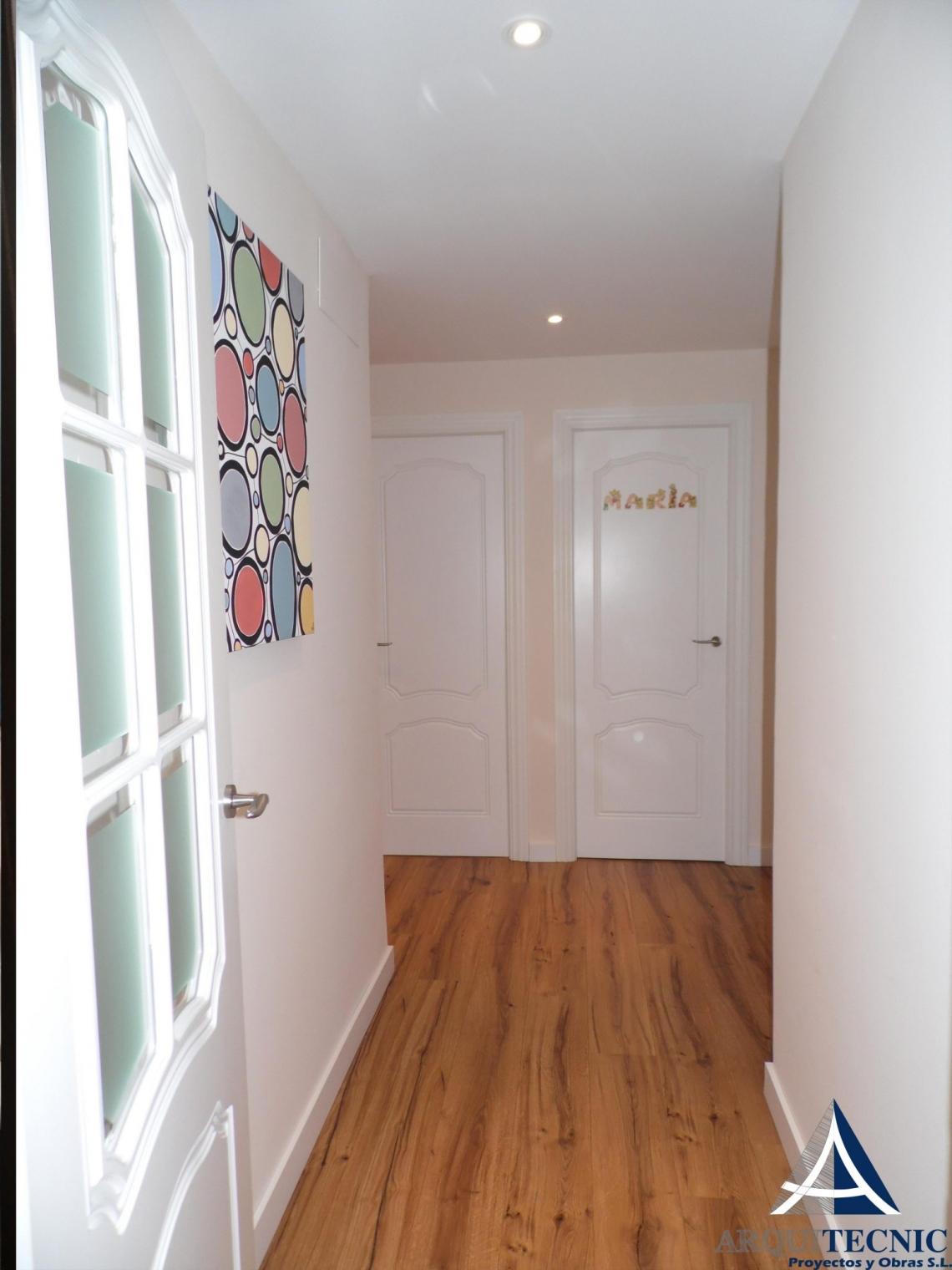 Dormitorio Ppal