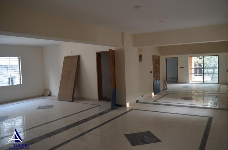 Reformas De Pisos De Estudiantes Granada Arquitecnic Empresa Reformas